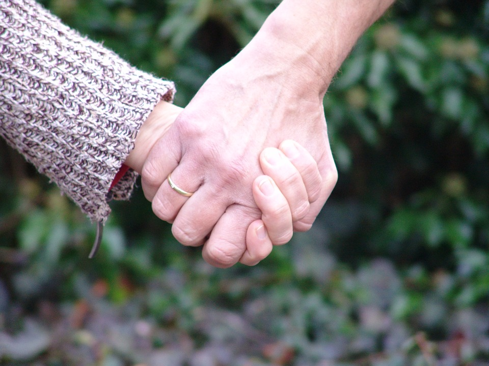 Ανακουφιστική φροντίδα σε ασθενείς με καρκίνο